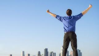 Sering Dianggap Sepele, Ternyata 6 Hal Ini Jadi Penentu Kesuksesan Orang