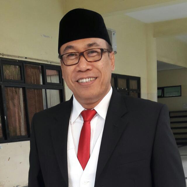 Unit Layanan Disabilitas UIN Jakarta: Antara Ada dan Tiada
