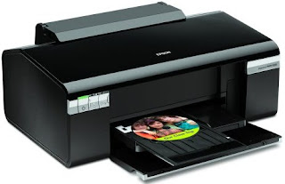 Epson R280 Driver Printer Download