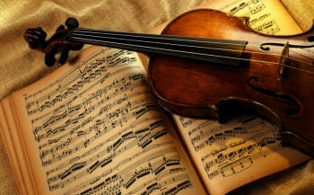 musica classica streaming gratis