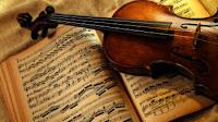 Siti per sentire musica Classica, opere, sinfonie e concerti