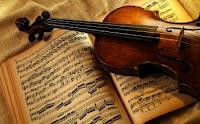 Musica Classica da ascoltare e scaricare, opere, sinfonie e concerti