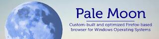تحميل متصفح 2014 Download Pale