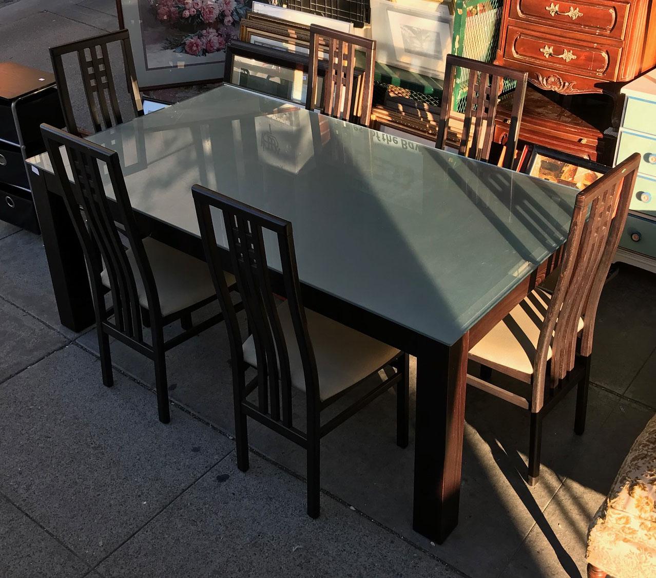 Peachy Uhuru Furniture Collectibles Sold Bargain Buy 23019 Spiritservingveterans Wood Chair Design Ideas Spiritservingveteransorg