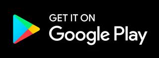 https://www.google.co.id/url?sa=t&rct=j&q=&esrc=s&source=web&cd=13&cad=rja&uact=8&ved=0ahUKEwjvr5-U8__bAhXLlJQKHQO8CA44ChAWCFIwAg&url=https%3A%2F%2Fplay.google.com%2Fstore%2Fapps%2Fdetails%3Fid%3Dcom.ionicframework.jbd433778%26hl%3Din&usg=AOvVaw3Xwc8I6B4WqcPNrtVt-fpb