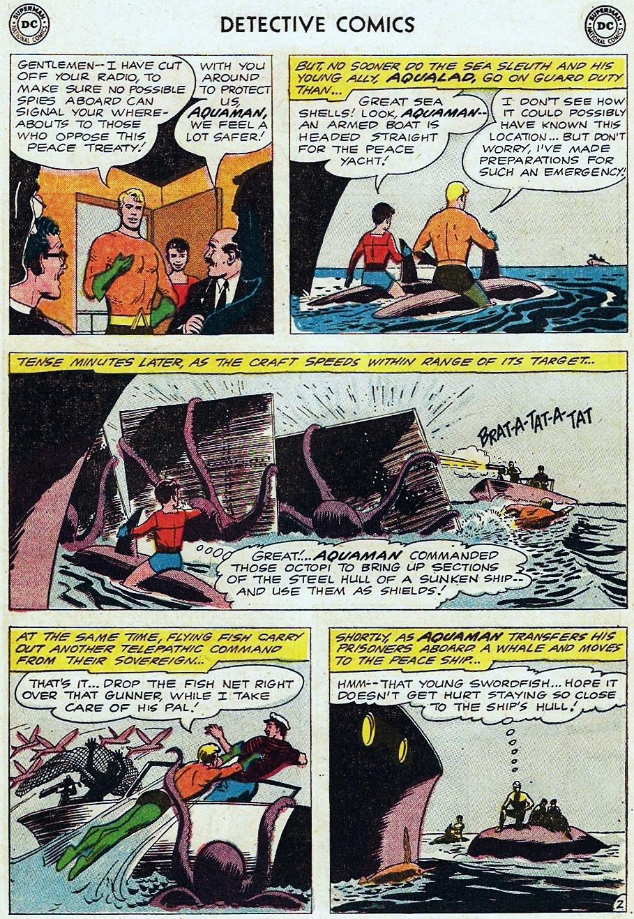 Detective Comics (1937) 298 Page 27