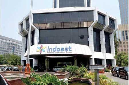 Cara Menghubungi Indosat IM3 Jakarta Pusat 24 Jam