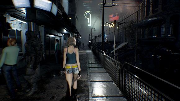 save-our-souls-episode-1-pc-screenshot-www.ovagames.com-4