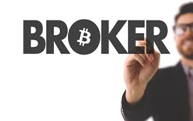 What is A Forex Broker? - Definition - History - Special Features