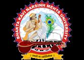 BKNMU Recruitment 2017