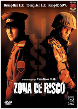 Zona De Risco Download   Zona de Risco   DVDRip AVI   Dual Áudio