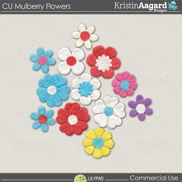 http://the-lilypad.com/store/digital-scrapbooking-cu-mulberry-flowers.html