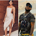 Tiwa Savage pounce on Davido, unfollows him on IG
