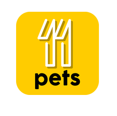 11pets-Pet care APK