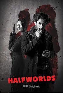 Free Download Film Halfwords Season 2 Full Movie