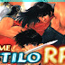 ANIME ESTILO RPG #1: The Weathering Continent -ESPAÑOL Anime Ver Online
