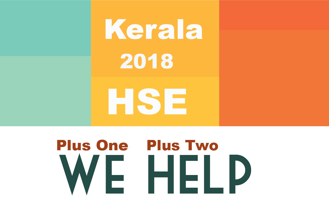 kerala higher secondary examination helpline