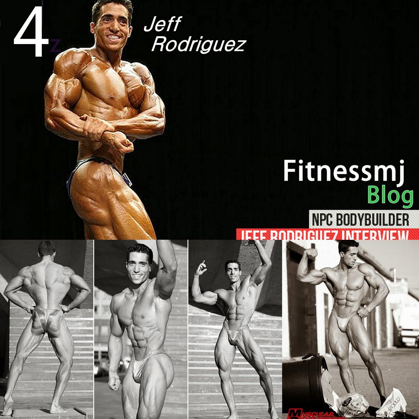 Top 5 natural bodybuilders - AESTHETIC BODYBUILDING