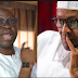 There's Too Much Hunger In Nigeria, Listen To The People -- Ayo Fayose Tells Buhari