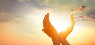 Doa Sholat Tahajud Lengkap dengan Artinya