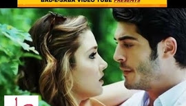 BAD-E-SABA Presents - Pyaar Lafzon Mein Kahan Episode 7