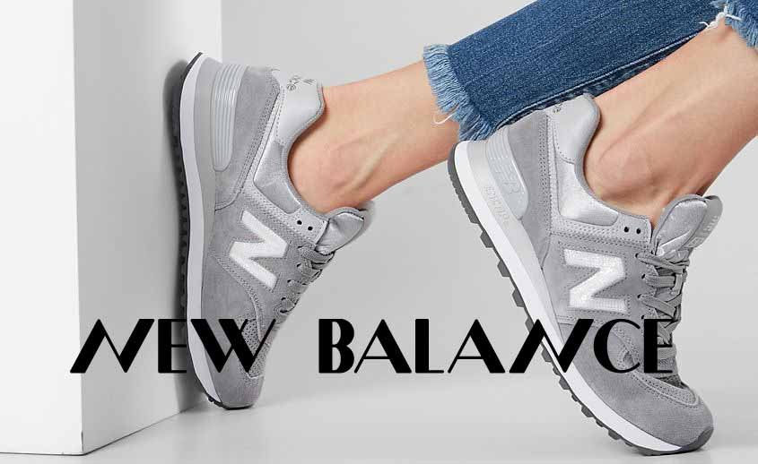 Adidasi dama New Balance originali ieftini online preturi mici