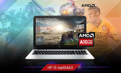 Laptop Gaming Harga Murah