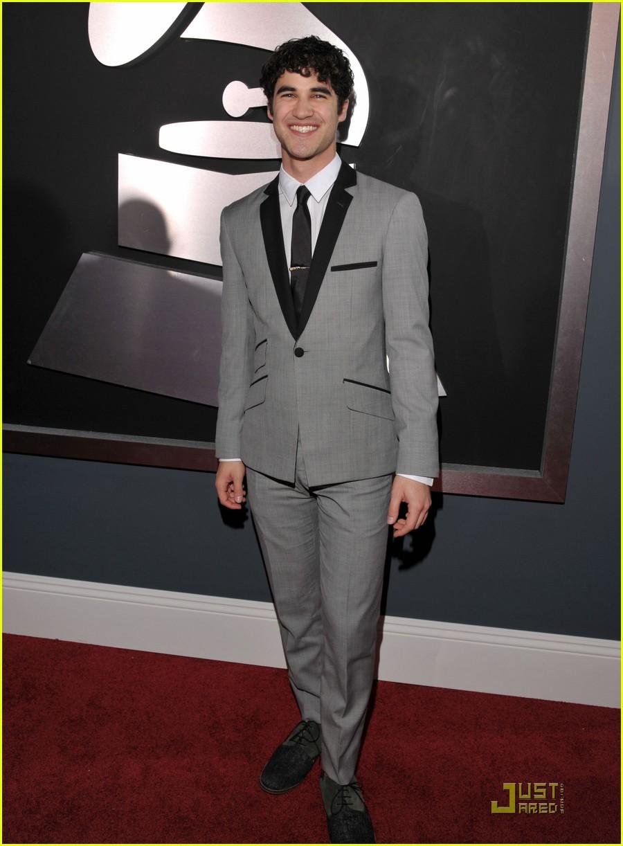 Grey suit OR Black suit - Graduation BALL? [PICS inside] - The ...