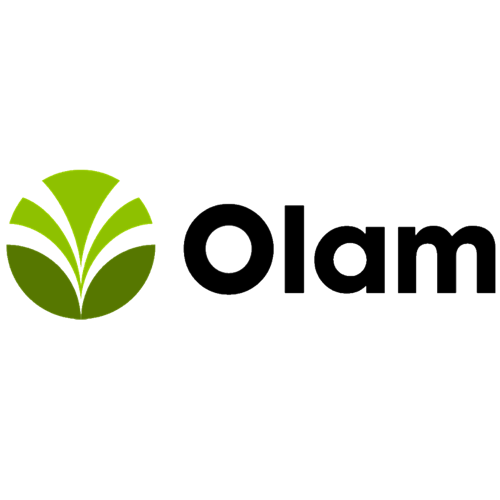 Olam International - DBS Vickers 2016-11-15: In holding pattern for now