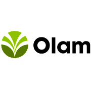 OLAM INTERNATIONAL LIMITED (O32.SI) @ SG investors.io