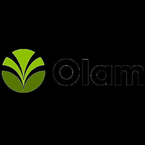OLAM INTERNATIONAL LIMITED (O32.SI) @ SG investors.io
