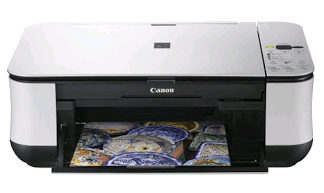Canon Pixma MP258 Servis Manual | E-MANUAL SERVIS AND GUIDE PDF