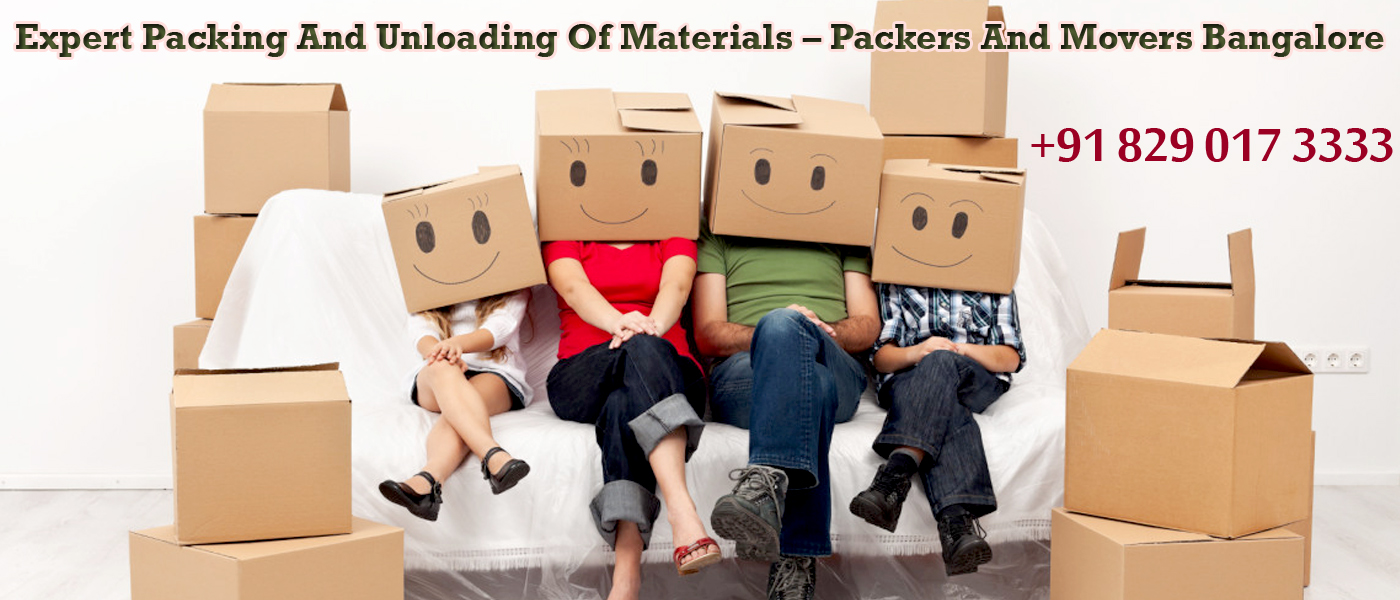 packers-movers-bangalore-32.jpg