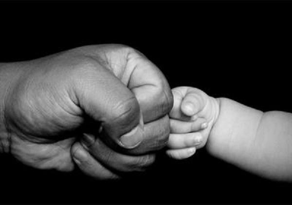 Kisah Sahabat Nabi: Anak Kecil Ini Berani Menghunuskan Pedang Pada Ayahnya Sendiri