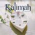 Amy Mastura - Kalimah