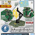 Action Base 5 [ZEON Image color] - Release Info