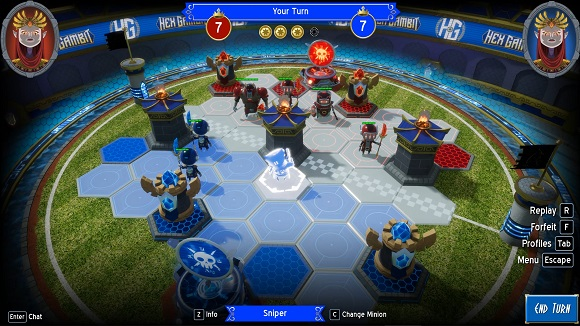 hex-gambit-pc-screenshot-www.ovagames.com-1