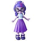 My Little Pony Equestria Girls Fashion Squad Fashion Squad Best Friends Twilight Sparkle Figure
