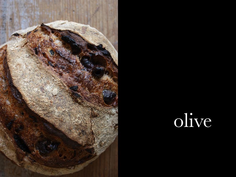 Tartine Bread Experiment Epiphanic Spelt Three Loaves