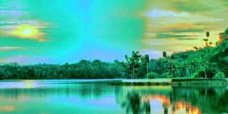 Tempat Wisata di Riau tempat wisata di riau kepulauan tempat wisata di riau daratan tempat wisata di pekanbaru riau