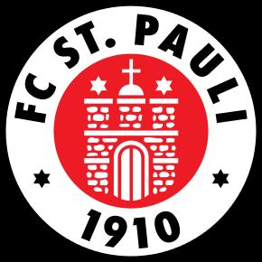 2020 2021 Plantel do número de camisa Jogadores FC St. Pauli 2018-2019 Lista completa - equipa sénior - Número de Camisa - Elenco do - Posição