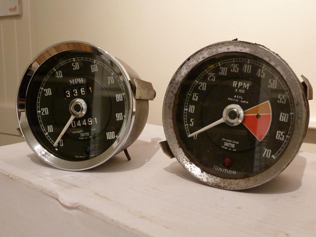 Stewart Warner Gauges Wiring Diagrams Ford Diagram Auto Meter Sport P Tach