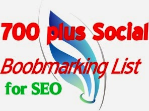 700 Social, Bookmarking, list, Bookmark, Site list, SEO, Search, Engine, Optimization, SEO build, SEO site, SEO List, Do, Follow, DO Follow, Social bookmark, All in One, All, In, One, SEO,
