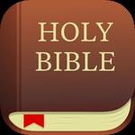 Holy BIBLE APK free download