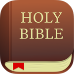 Holy BIBLE APK free download