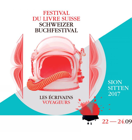 https://evenements.payot.ch/evenement/festival-livre-suisse/