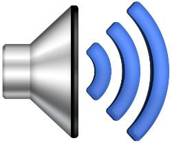 تحميل برنامج رفع صوت الفيديو والافلام وزيادة وتقوية الصوت