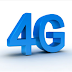 Let's See When The First 4G Network Was Introduced