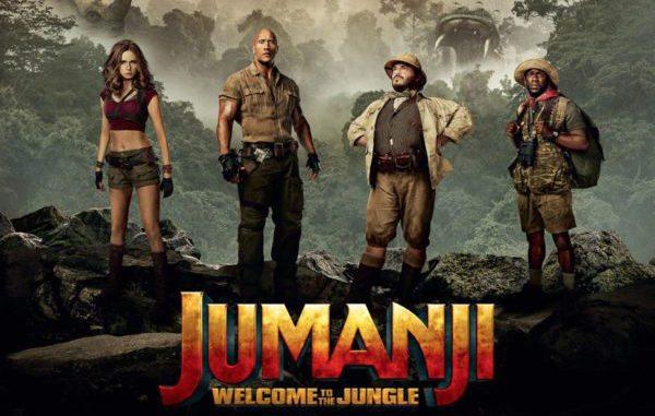 free download Jungle in hindi