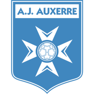 2020 2021 Recent Complete List of Auxerre Roster 2018-2019 Players Name Jersey Shirt Numbers Squad - Position